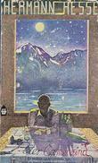 """""""Peter Camenzind - fortelling"""" av Hermann Hesse"""