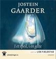 """""""I et speil, i en gåte"""" av Jostein Gaarder"""