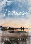 """""""Vinterspire"""" av Irene Lyster"""