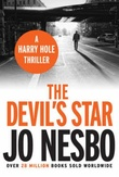 """""""The devil's star"""" av Jo Nesbø"""