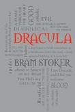 """""""Dracula"""" av Bram Stoker"""