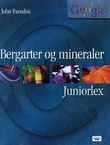 """""""Bergarter og mineraler"""" av John Farndon"""