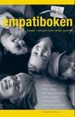 """""""Empatiboken - empati - det som limer verden sammen"""" av Helle Jensen"""