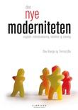 """""""Den nye moderniteten ungdom, individualisering, identitet og mening"""" av Olve Krange"""