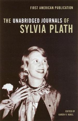 """The Unabridged Journals of Sylvia Plath"" av Sylvia Plath"