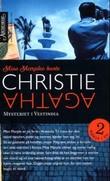 """""""Mysteriet i Vestindia ; Stylesmysteriet"""" av Agatha Christie"""