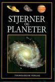 """""""Stjerner og planeter"""" av Ian Ridpath"""