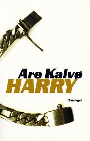 """""""Harry"""" av Are Kalvø"""