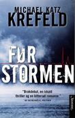 """""""Før stormen"""" av Michael Katz Krefeld"""