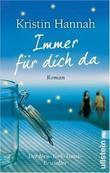 """Immer für dich da"" av Kristin Hannah"