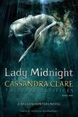 """""""Lady Midnight (The Dark Artifices)"""" av Cassandra Clare"""