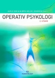 """Operativ psykologi"" av Jarle Eid"