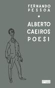 """""""Alberto Caeiros poesi"""" av Fernando Pessoa"""