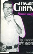"""""""Slavenes energi"""" av Leonard Cohen"""