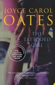 """The tattooed girl - a novel"" av Joyce Carol Oates"