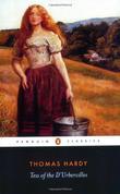 """Tess of the d'Urbervilles (Penguin Classics)"" av Thomas Hardy"
