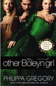 """The other Boleyn girl"" av Philippa Gregory"