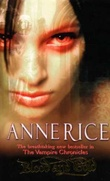 """Blood and gold the vampire Marius"" av Anne Rice"