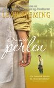 """""""Den siste perlen - roman"""" av Leah Fleming"""