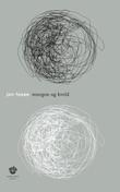 """""""Morgon og kveld - roman"""" av Jon Fosse"""