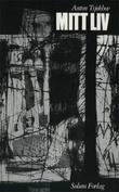 """Mitt liv"" av Anton P. Tsjekhov"