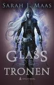 """""""Glasstronen"""" av Sarah J. Maas"""