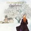 """""""Engletreet"""" av Lucinda Riley"""