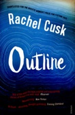 """""""Outline"""" av Rachel Cusk"""