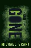 """""""Gone"""" av Michael Grant"""