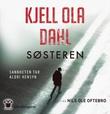"""""""Søsteren"""" av Kjell Ola Dahl"""