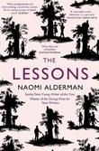 """""""The lessons"""" av Naomi Alderman"""