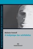 """""""Å bekjempe lav selvfølelse"""" av Melanie Fennell"""
