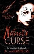 """Neferet's curse - a house of night novella 3"" av Kristin Cast"