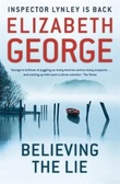 """Believing the lie"" av Elizabeth George"
