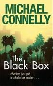 """The black box"" av Michael Connelly"