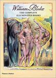 """William Blake - The Complete Illuminated Books"" av William Blake"