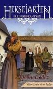 """Skjebnetråder"" av Ellinor Frantzen"