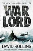 """""""Warlord"""" av David Rollins"""