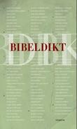 """""""Bibeldikt"""" av Alf Kjetil Walgermo"""