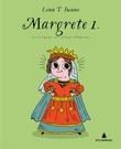 """""""Margrete 1."""" av Linn T. Sunne"""
