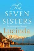 """""""The seven sisters - Maia's story"""" av Lucinda Riley"""
