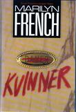 """Kvinner"" av Marilyn French"