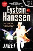 """""""Jaget"""" av Eystein Hanssen"""