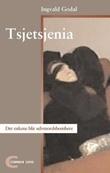 """""""Tsjetsjenia - der enkene blir selvmordsbombere"""" av Ingvald Godal"""