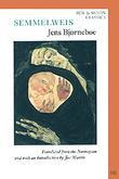 """""""Semmelweis. Et anti-autoritaert skuespill"""" av Jens BJØRNEBOE"""