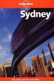 """Sydney"" av Sally O'Brien"