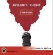 """""""Fortuna"""" av Alexander L. Kielland"""