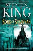 """The Dark Tower - Song of Susannah Bk. 6"" av Stephen King"
