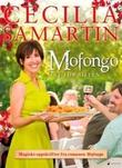 """Mofongo mat for sjelen"" av Cecilia Samartin"