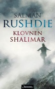 """""""Klovnen Shalimar"""" av Salman Rushdie"""